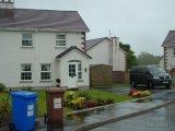 21 Mountview Heights, Moneymore, Co. Derry - Semi-Detached House / 3 Bedrooms, 1 Bathroom / £215,000