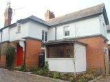 5 Burnside Close, The Green, South Belfast, Dunmurry, Belfast, Co. Antrim, BT17 0EH - Semi-Detached House / 4 Bedrooms, 1 Bathroom / £220,000