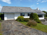 The Homestead, Ahakista, West Cork, Co. Cork - Detached House / 3 Bedrooms, 1 Bathroom / €175,000