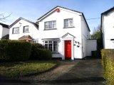 9 Grange Court, Rathfarnham, Dublin 16, South Dublin City, Co. Dublin - Detached House / 4 Bedrooms, 1 Bathroom / €299,950