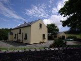The Old Schoolhouse Loughine Skibbereen Co Cork, Skibbereen, West Cork, Co. Cork - Detached House / 5 Bedrooms, 2 Bathrooms / €230,000