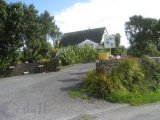 Primrose Hill, Donour West, Castlefreke, West Cork, Co. Cork - Detached House / 4 Bedrooms, 2 Bathrooms / €450,000