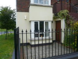 1 Priory Hall, Terenure, Dublin 6w, South Dublin City - Apartment For Sale / 2 Bedrooms, 1 Bathroom / €250,000