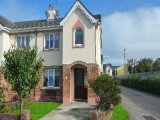 No. 6 Station View, Ennis, Co. Clare - Semi-Detached House / 3 Bedrooms, 2 Bathrooms / €155,000