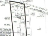 Site At Ardfarna, Bundoran, Co. Donegal - Site For Sale / null / €45,000
