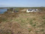 Site At Inchydoney, Clonakilty, West Cork - Site For Sale / 0.4 Acre Site / €250,000
