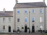 26 Kildare Street, Strangford, Co. Down, BT30 7LJ - Townhouse / 4 Bedrooms, 1 Bathroom / P.O.A