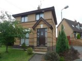 72 Laurelgrove Dale, Cairnshill, Belfast, Co. Down, BT8 6ZF - Detached House / 3 Bedrooms, 1 Bathroom / £184,950