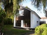 33 Kerrymount Rise, Foxrock, Dublin 18, South Co. Dublin - Detached House / 3 Bedrooms, 2 Bathrooms / €500,000