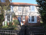 26 Monkstown Road., Monkstown, South Co. Dublin - Semi-Detached House / 4 Bedrooms, 1 Bathroom / €500,000