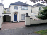 23 Burrow Court, Portmarnock, North Co. Dublin - Detached House / 4 Bedrooms, 3 Bathrooms / €495,000