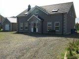 26a, Ballymacvea Road, Kells, Co. Antrim, BT42 3NQ - Detached House / 4 Bedrooms / £189,950