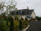 47 Ballygudden Road, Dungiven, Co. Derry, BT47 4RJ - Detached House / 4 Bedrooms, 1 Bathroom / £350,000