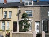 43 Newington Avenue, Larne, Co. Antrim, BT40 1NN - Townhouse / 4 Bedrooms, 1 Bathroom / £74,950