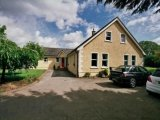 12 Lisdoonan Road, Carryduff, Co. Down, BT8 8AR - Detached House / 5 Bedrooms, 1 Bathroom / £695,000