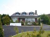 Curdarragh Ballyedmonduff Road Stepaside, Stepaside, Dublin 18, South Co. Dublin - Detached House / 5 Bedrooms, 3 Bathrooms / €850,000