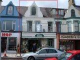 67 Main Street, Newcastle, Co. Down, BT33 0AE - Terraced House / 3 Bedrooms, 1 Bathroom / P.O.A