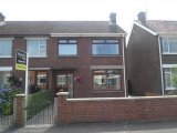 5 Victoria Drive, Belfast City Centre, Belfast, Co. Antrim, BT4 1QT - Terraced House / 3 Bedrooms, 1 Bathroom / £94,950