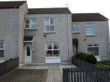 RATHKYLE STILES, Antrim, Co. Antrim - Terraced House / 3 Bedrooms, 1 Bathroom / £85,000