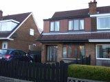 15 Castle Road, Carrickfergus, Co. Antrim, BT38 7JY - Semi-Detached House / 3 Bedrooms, 1 Bathroom / £139,950