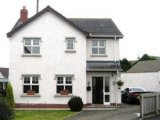 21 Orchard Way, Portglenone, Co. Derry, BT44 8DY - Detached House / 3 Bedrooms, 1 Bathroom / £224,000