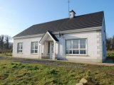 17 Cilligheen Roscor, Belleek, Co. Fermanagh - Bungalow For Sale / 3 Bedrooms / £200,000