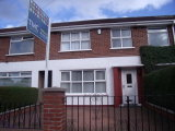 23 Rathmore Avenue, Dunmurry, Belfast, Co. Antrim, BT10 0FT - Terraced House / 3 Bedrooms, 1 Bathroom / £119,950