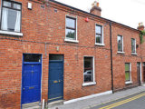 10 St Alphonsus Avenue, Drumcondra, Dublin 9, North Dublin City - Terraced House / 3 Bedrooms / €270,000
