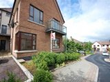 38a Shaftesbury Road, Bangor, Co. Down, BT20 3GD - Apartment For Sale / 2 Bedrooms, 1 Bathroom / £95,000