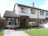 13, Mervue Cresent, Ballyvolane, Cork City Suburbs, Co. Cork - Semi-Detached House / 3 Bedrooms, 1 Bathroom / €205,000