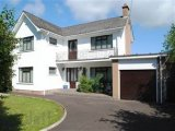 57 Old Galgorm Road, Ballymena, Co. Antrim, BT42 1AN - Detached House / 3 Bedrooms / £235,000