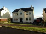 11 Curragh Hill, Carnlough, Co. Antrim, BT44 0JB - Detached House / 4 Bedrooms / £199,000