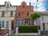 62 Southwell Road, Bangor, Co. Down - Detached House / 5 Bedrooms / £159,950