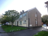 5 Westbury Court, Sarsfield Road, Wilton, Co. Cork - Apartment For Sale / 2 Bedrooms, 1 Bathroom / €79,500