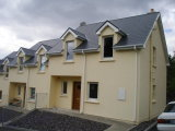 No 3 Harbour View, Glengarriff, West Cork, Co. Cork - Semi-Detached House / 3 Bedrooms, 1 Bathroom / €149,000
