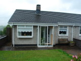 1 Lotamore Cresent, Mayfield, Cork City Suburbs - Semi-Detached House / 2 Bedrooms, 1 Bathroom / €148,500