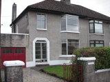 138 Greenwood Estate, Togher, Cork City Suburbs, Co. Cork - Semi-Detached House / 3 Bedrooms, 1 Bathroom / €200,000