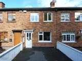 29 St Johns Drive, Clondalkin, Dublin 22, West Co. Dublin - Terraced House / 2 Bedrooms, 1 Bathroom / €155,000