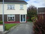 Abbeylands, Dunmore, Dunmore, Co. Galway - Semi-Detached House / 3 Bedrooms, 1 Bathroom / €130,000