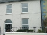 Oldcourt, Courtmacsherry, Co. Cork - Terraced House / 3 Bedrooms, 2 Bathrooms / P.O.A