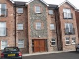 58 Copperthorpe, Drumahoe, Co. Derry, BT47 3LT - Apartment For Sale / 4 Bedrooms, 1 Bathroom / £115,000