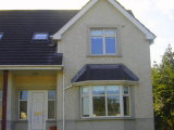 The Green, Ballymacool Wood, Letterkenny, Co. Donegal - Semi-Detached House / 3 Bedrooms, 2 Bathrooms / €165,000
