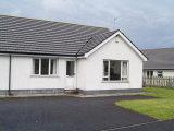 43 Armada Cottages, Bundoran, Co. Donegal - Bungalow For Sale / 3 Bedrooms, 1 Bathroom / €160,000
