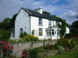 Faha, Caher, Caher, Co. Clare - Detached House / 3 Bedrooms, 1 Bathroom / €210,000
