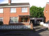 12 Hillview Park, Coleraine, Co. Derry, BT51 3EH - Semi-Detached House / 3 Bedrooms, 1 Bathroom / £72,500