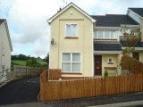 22a Bushfield Mills, Park, Co. Derry, BT47 4UQ - Semi-Detached House / 3 Bedrooms, 1 Bathroom / £105,000