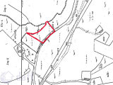 Cranford, Milford, Co. Donegal - Site For Sale / null / €40,000