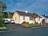 33 Inishmore, Killyleagh, Co. Down, BT30 9TP - Detached House / 4 Bedrooms, 1 Bathroom / £195,000