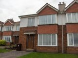 36 Fernwood Crescent, Lehenaghmore, Co. Cork - Semi-Detached House / 4 Bedrooms, 2 Bathrooms / €199,000