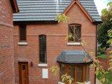 3 Bailey Manor, Dundonald, Belfast, Co. Down, BT16 2NZ - Semi-Detached House / 3 Bedrooms, 1 Bathroom / £169,500